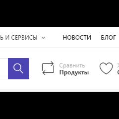 Bildschirmfotos