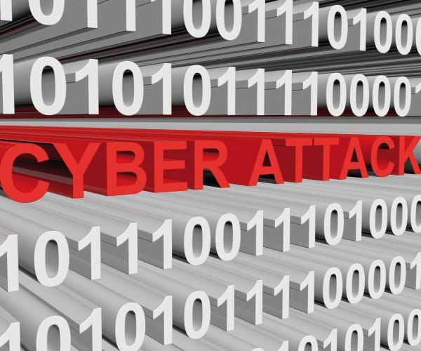 Neue DDoS-Erpresser-Bande bedroht Shops