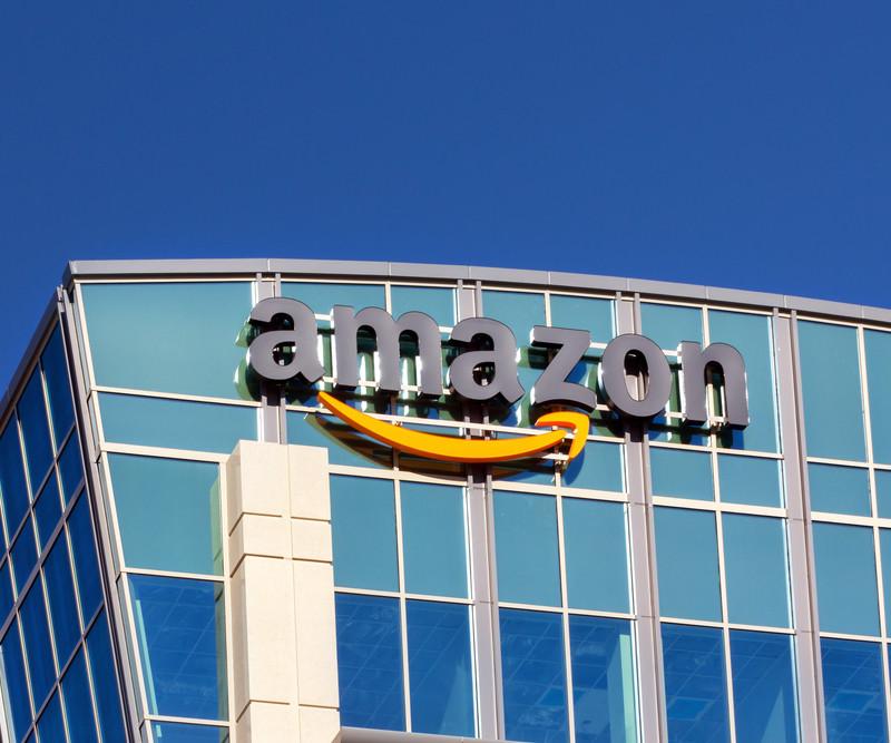 Kampfansage an PayPal: Amazon startet Payment Partner Program