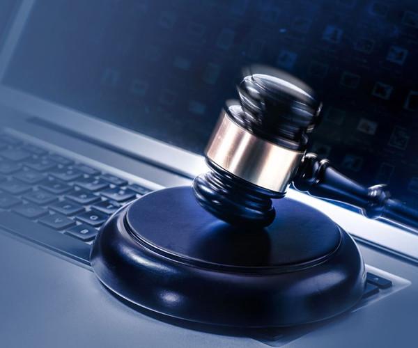 Neue Infopflichten für alle Online-Händler