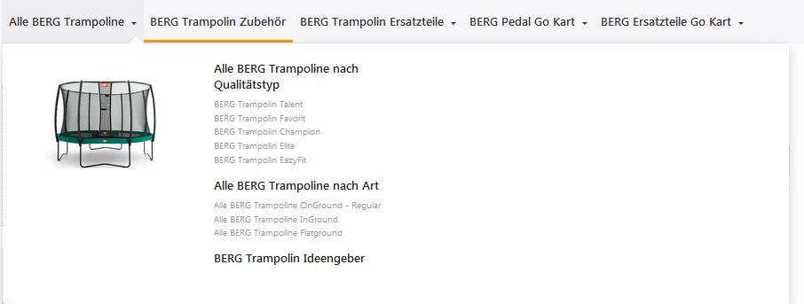 Mega Search Menu Unterwarengruppe.JPG