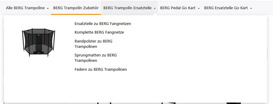 Mega Search Menu Unterwarengruppe_Zeilenumbruch.JPG