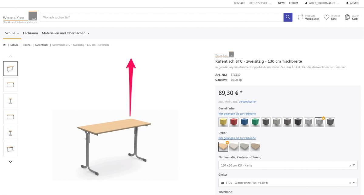 kufentisch-zweisitzig-130-cm-tischbreite.jpg