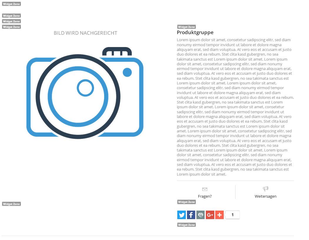 whitespace2.jpg