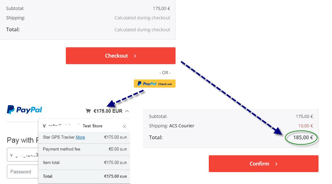 paypal_checkout_no_shipping.jpg