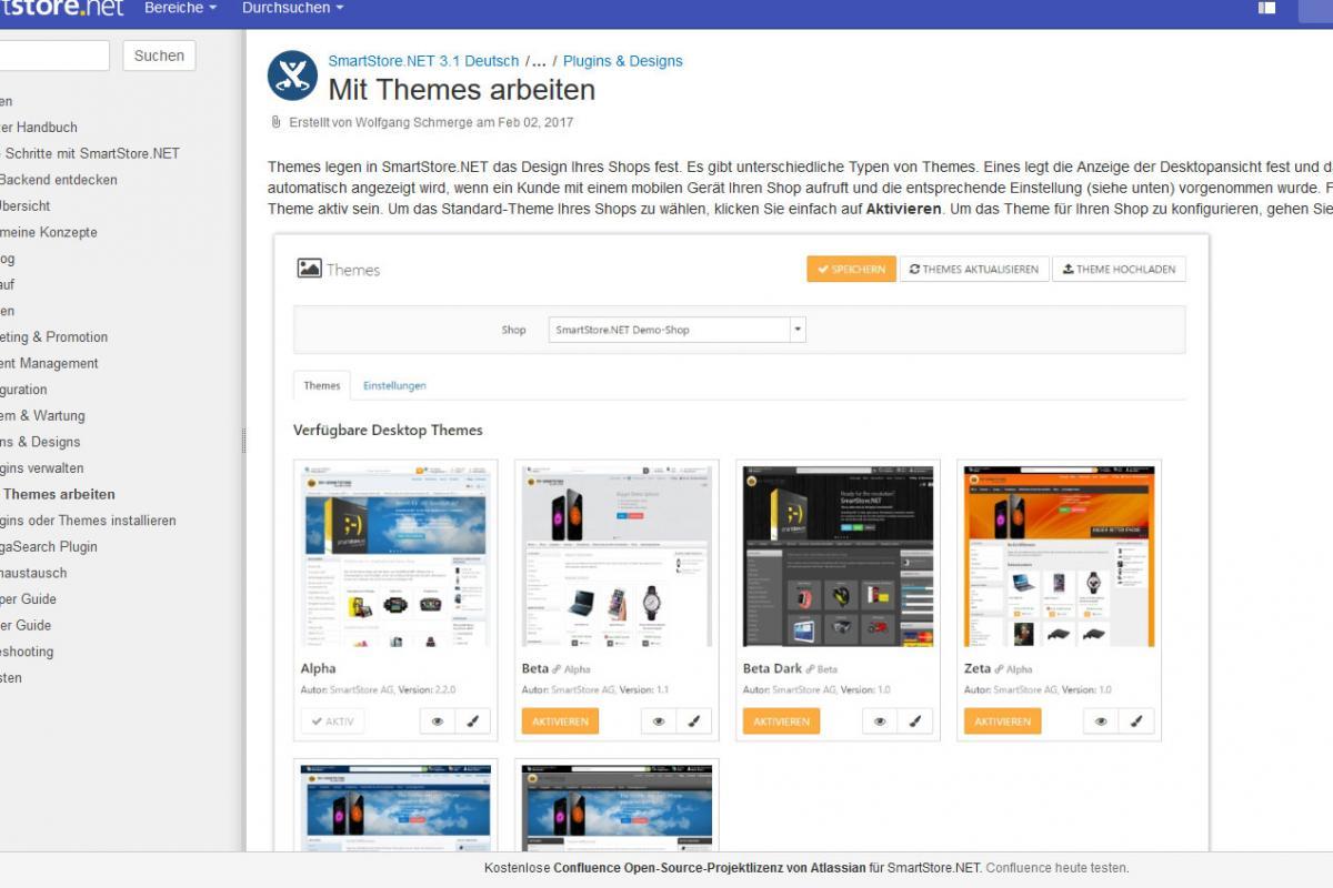 Screenshot_2019-01-11-Mit-Themes-arbeiten---SmartStore-NET-3-1-Deutsch---SmartStore-NET.jpg