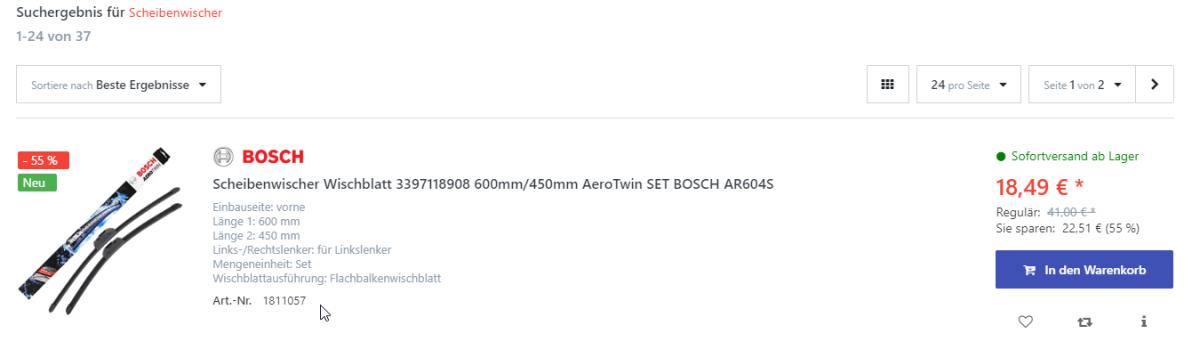 2. productlist_details.png