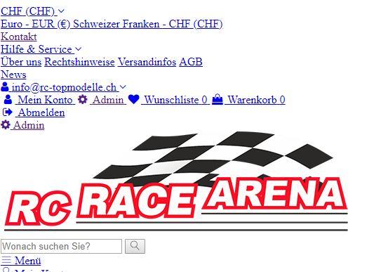 rc-race.JPG