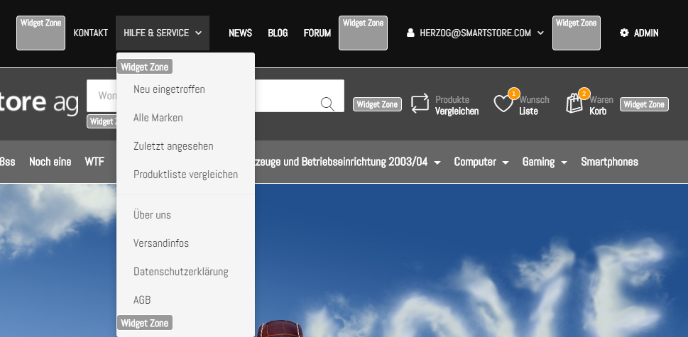 screen-header.png