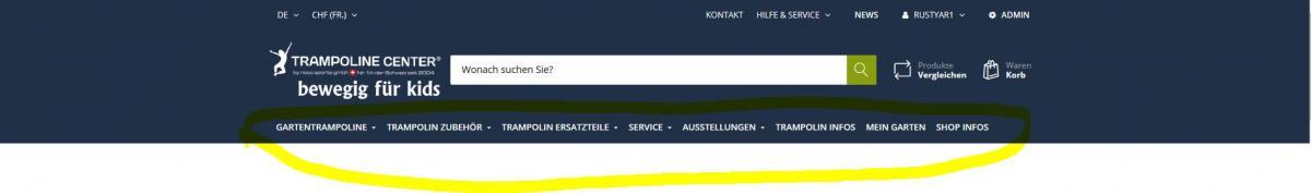 Header-Weisse_Schrift.JPG