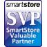 nutzt SmartStore biz6 Cookies? - letzter Beitrag von sweetnothing