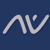 Anpassung von Views - letzter Beitrag von NissenVelten