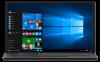 Windows-10-Umstieg: Bald kostet es bis zu 269 Euro – jetzt schnell sein!