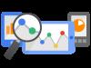 Google Analytics - Anleitung für KMU