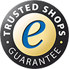SmartStore.NET Trusted Shops Zertifizierung