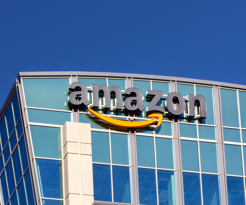Kampfansage an PayPal: Amazon startet Payment Partner Program