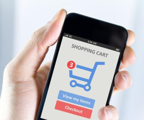 Mobile First: Österreichische Online-Shops müssen aufholen