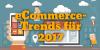 Das sind die 11 E-Commerce-Trends für 2017